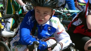 2016 - ECPG -  Tophée 35 Ecole cyclisme - am  (82)