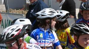 2016 - ECPG -  Tophée 35 Ecole cyclisme - am  (83)