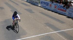 2016 - ECPG -  Tophée 35 Ecole cyclisme - am  (90)