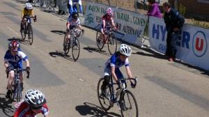 2016 - ECPG -  Tophée 35 Ecole cyclisme - am  (98)