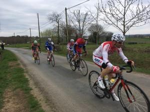 2017 - ECPG - bléruais - mars (10)