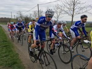 2017 - ECPG - bléruais - mars (12)