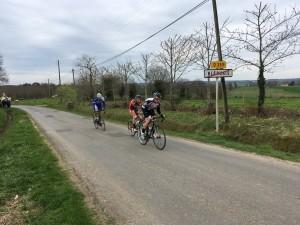 2017 - ECPG - bléruais - mars (4)