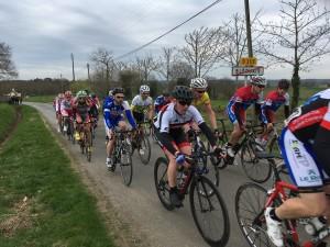 2017 - ECPG - bléruais - mars (6)