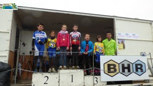 Cyclocros-champ_ept35-2014 (4)