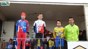Cyclocros-champ_ept35-2014 (6)