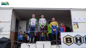 Cyclocros-champ_ept35-2014 (8)