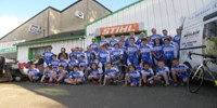 ECPG-photo-25avril2014 (60)