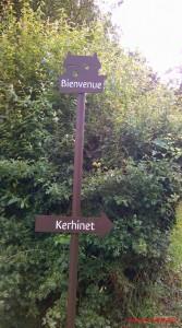 Village-de-Kerhinet--(1)
