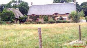 Village-de-Kerhinet--(34)