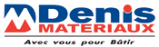 logo-couleurs-denis