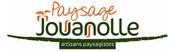 logo-couleurs-jouaolle