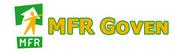 logo-couleurs-mfr