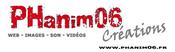 logo-couleurs-phanim06