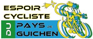 Logo ECPG