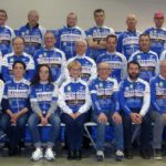 Section cyclo-sportive 2018