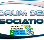 forum associations logo ecpg