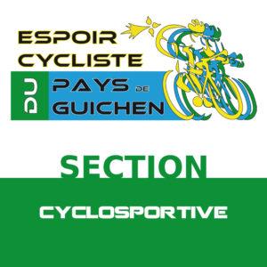 logo ecpg Cyclo
