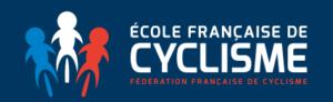 ecole-de-cyclisme