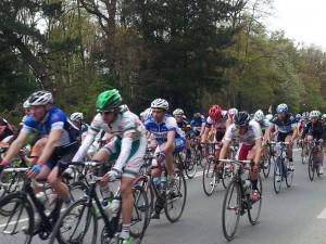 2014 - avril - compet - mordelles (5)