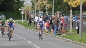 2015 - Sept - Compet Laille  (18)