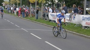 2015 - Sept - Compet Laille  (21)
