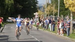 2015 - Sept - Compet Laille  (27)
