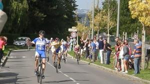 2015 - Sept - Compet Laille  (28)