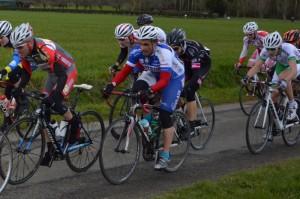 2016 - ECPG - courses cintre - mars - fabrice (3)