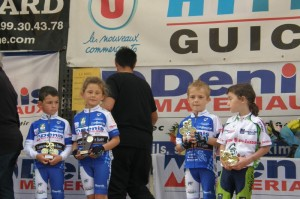 2016 - 12 juin ecpg - GP Guichen (12)