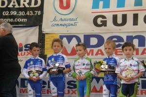 2016 - 12 juin ecpg - GP Guichen (13)