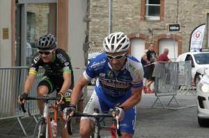 2016 - 12 juin ecpg - GP Guichen (19)