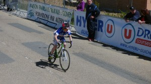 2016 - ECPG -  Tophée 35 Ecole cyclisme - am  (100)