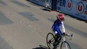2016 - ECPG -  Tophée 35 Ecole cyclisme - am  (102)