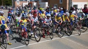 2016 - ECPG -  Tophée 35 Ecole cyclisme - am  (103)