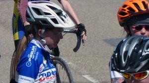 2016 - ECPG -  Tophée 35 Ecole cyclisme - am  (106)