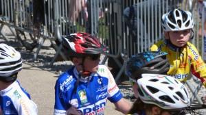2016 - ECPG -  Tophée 35 Ecole cyclisme - am  (107)