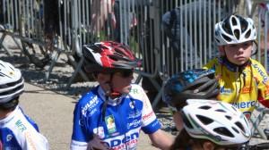 2016 - ECPG -  Tophée 35 Ecole cyclisme - am  (108)