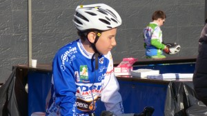 2016 - ECPG -  Tophée 35 Ecole cyclisme - am  (11)