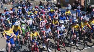 2016 - ECPG -  Tophée 35 Ecole cyclisme - am  (110)