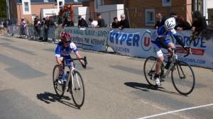 2016 - ECPG -  Tophée 35 Ecole cyclisme - am  (120)