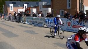 2016 - ECPG -  Tophée 35 Ecole cyclisme - am  (123)