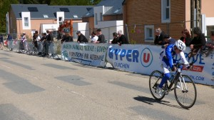 2016 - ECPG -  Tophée 35 Ecole cyclisme - am  (124)