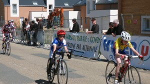 2016 - ECPG -  Tophée 35 Ecole cyclisme - am  (129)