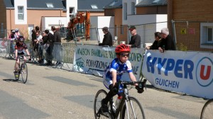 2016 - ECPG -  Tophée 35 Ecole cyclisme - am  (130)