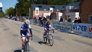 2016 - ECPG -  Tophée 35 Ecole cyclisme - am  (131)