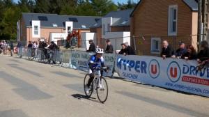 2016 - ECPG -  Tophée 35 Ecole cyclisme - am  (132)