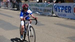 2016 - ECPG -  Tophée 35 Ecole cyclisme - am  (135)