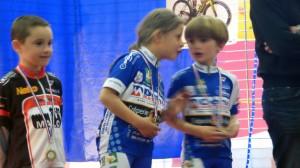 2016 - ECPG -  Tophée 35 Ecole cyclisme - am  (170)