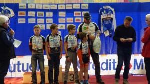 2016 - ECPG -  Tophée 35 Ecole cyclisme - am  (196)